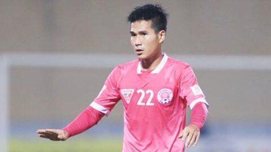 Tin tức thể thao nổi bật ngày 23/9/2020: 'Sài Gòn FC quyết tâm vô địch V.League'