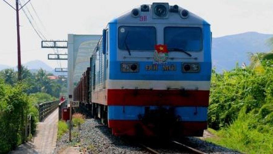 Tổng công ty Đường sắt Việt Nam công bố kế hoạch chạy tàu Tết Tân Sửu 2021