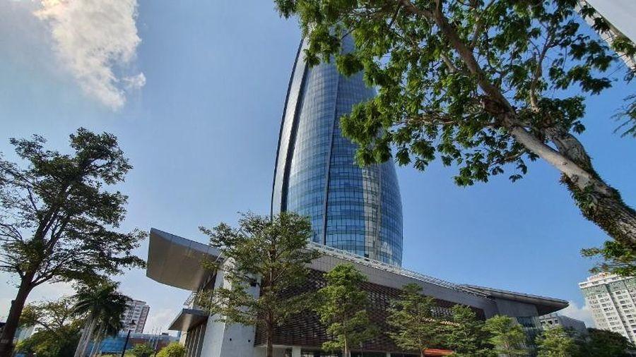 Đà Nẵng sắp tái lập 2 văn phòng quan trọng