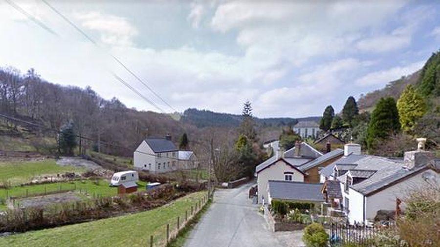 Lạ kỳ ngôi làng cứ 7h sáng lại mất kết nối Internet, nguyên nhân phía sau khiến ai nấy 'ngã ngửa'