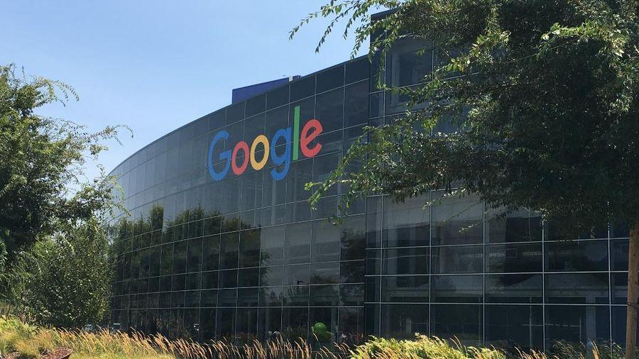Phần lớn nhân viên Google không còn muốn làm việc tại văn phòng hàng ngày