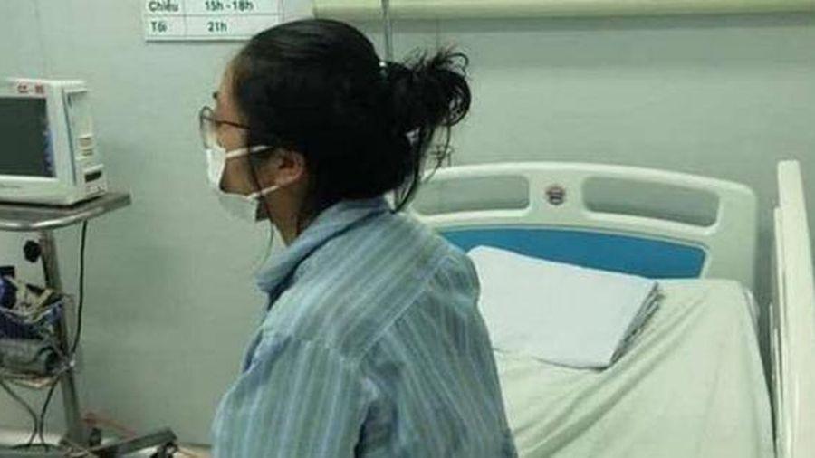 Làm lộ thông tin cá nhân của bệnh nhân thứ 17: Việt Nam có thực hiện đúng luật?
