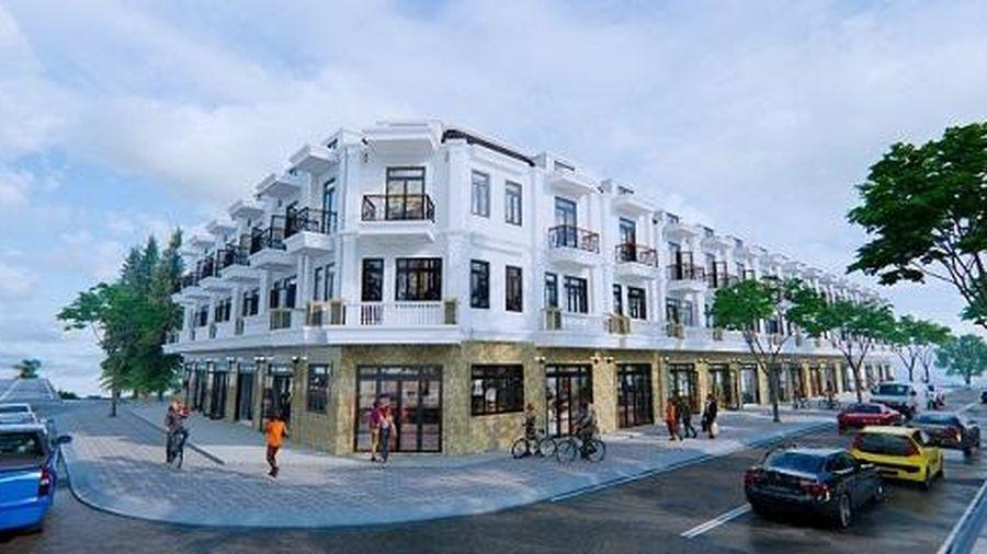 Hoàng Khôi Group: Thương hiệu bất động sản uy tín tại thị trường Bình Dương