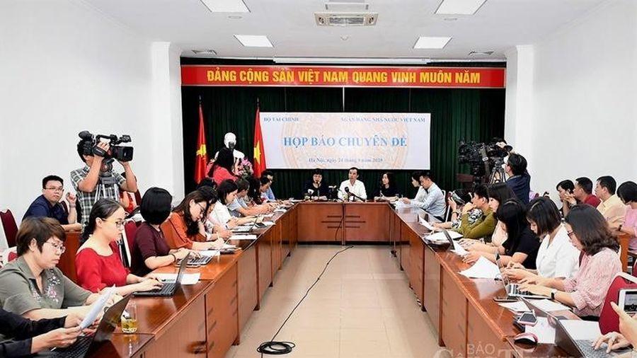 Sắp diễn ra Hội nghị Bộ trưởng Tài chính và Thống đốc Ngân hàng ASEAN 2020