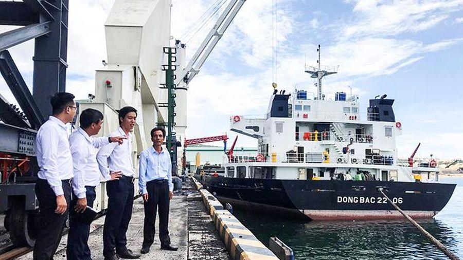 Quỹ Đầu tư phát triển Khánh Hòa: Hiệu quả các dự án được cấp bù lãi suất