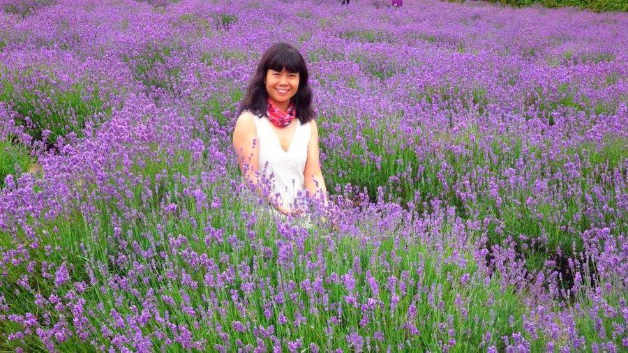 Nhà thơ Việt Nam sẽ tham gia Lễ hội thơ Châu Âu do Italia đăng cai tổ chức