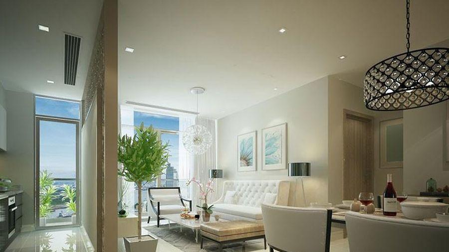 Bất chấp giá không giảm, nhu cầu tìm mua căn hộ vẫn cao nhất