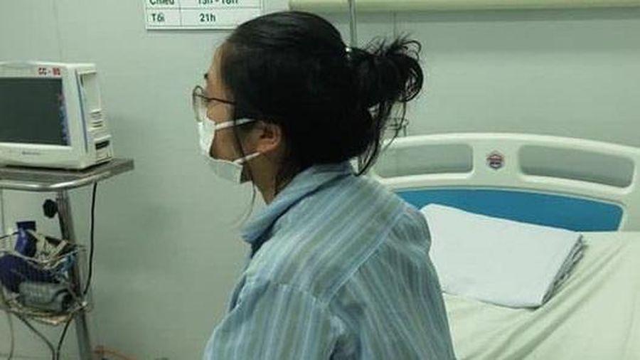 'Hùa vào chửi bệnh nhân thứ 17 cũng không giúp ích gì'