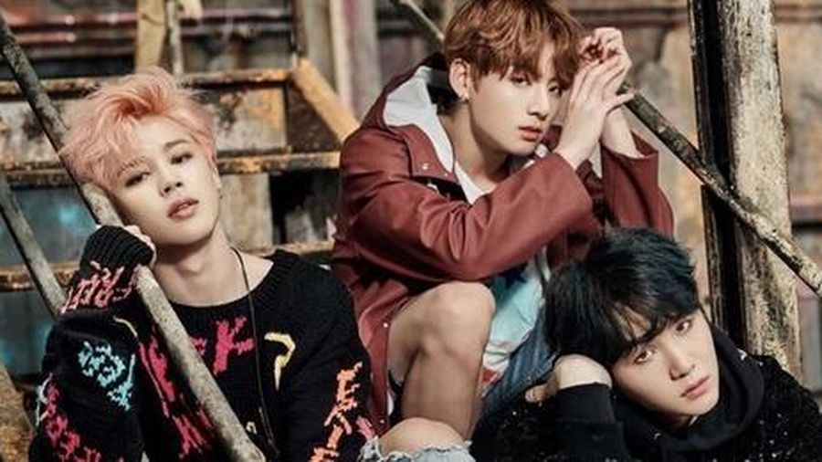 Khả năng hát live của BTS