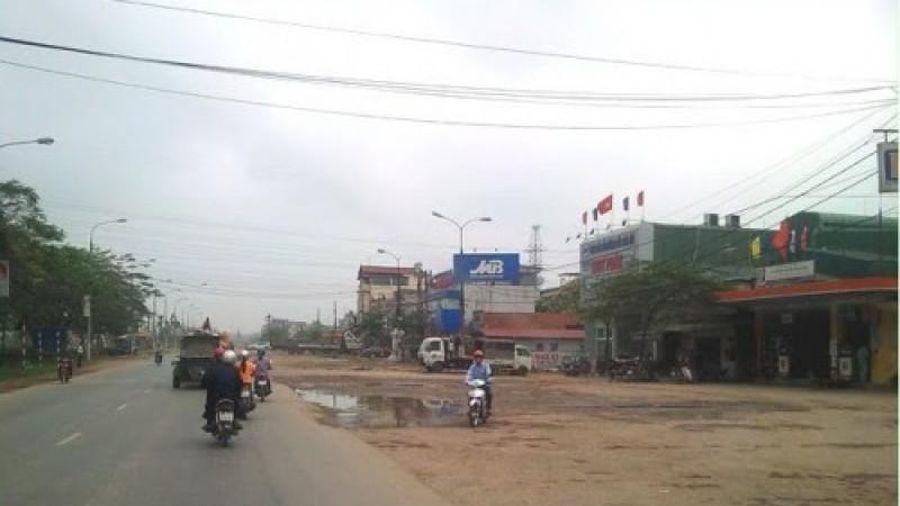 Hà Nội: Đầu tư gần 400 tỷ nâng cấp quốc lộ 3 đoạn địa phận huyện Đông Anh