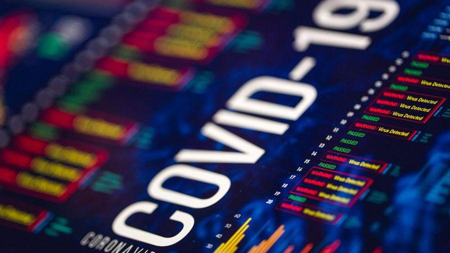 Châu Á trở thành khu vực có nhiều ca mắc COVID-19 nhất
