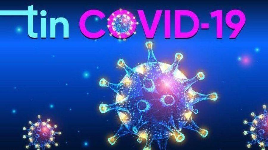 Cập nhật 7h ngày 25/9: EU báo động dịch Covid-19 tồi tệ nhất, số ca nhiễm ở Pháp cao chưa từng có, Mỹ-Trung đối đầu trực diện vì đại dịch