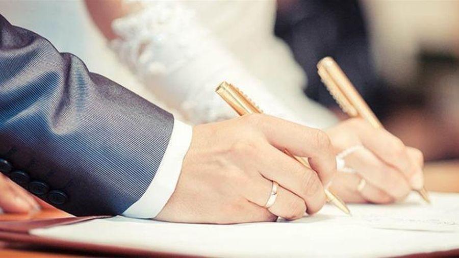 Vợ chồng bất đồng, con cái hư hỏng có phải do thiếu học về hôn nhân?