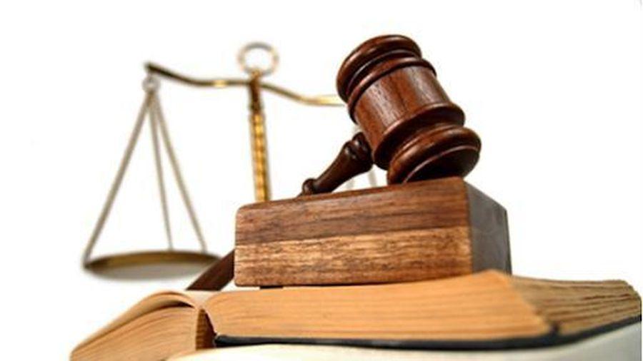 Bi hài bản án 'làm khó' thi hành án