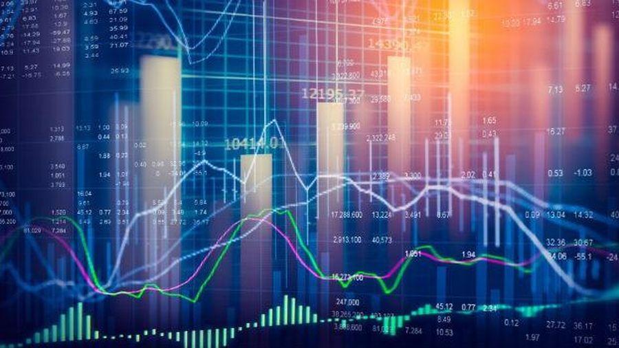 Chứng khoán KB: 'Trì hoãn nâng hạng dòng tiền khối ngoại khó khởi sắc'