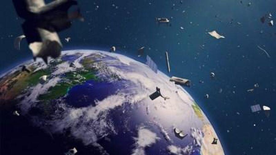 Nghi vấn rúng động về 'Tiểu hành tinh' đang lao về phía Trái đất