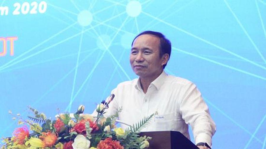 Nền tảng trợ lý ảo tiếng Việt giúp tối ưu 40% nguồn lực chăm sóc khách hàng