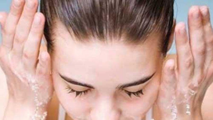 Cách tẩy lông mặt hiệu quả, an toàn ngay tại nhà bạn nên thử ngay