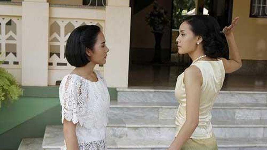 Chị dâu mới về dùng độc chiêu dạy cho 'bà cô bên chồng' bài học nhớ đời