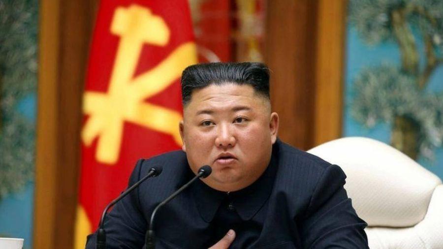 Ông Kim Jong Un chính thức xin lỗi về cái chết của quan chức Hàn Quốc