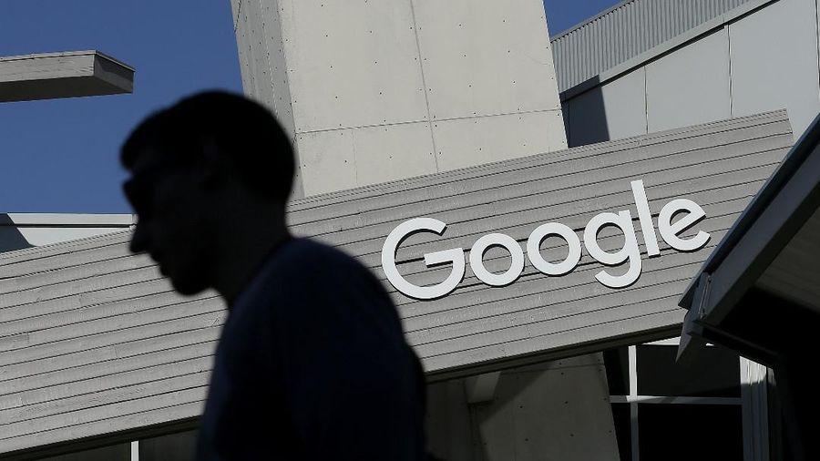 Sự thật đáng sợ sau mỗi lệnh tìm kiếm trên Google khiến chẳng ai còn muốn dùng nó