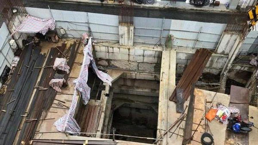 Nhà riêng lẻ xây 4 tầng hầm: Thủ tướng yêu cầu UBND TP. Hà Nội vào cuộc