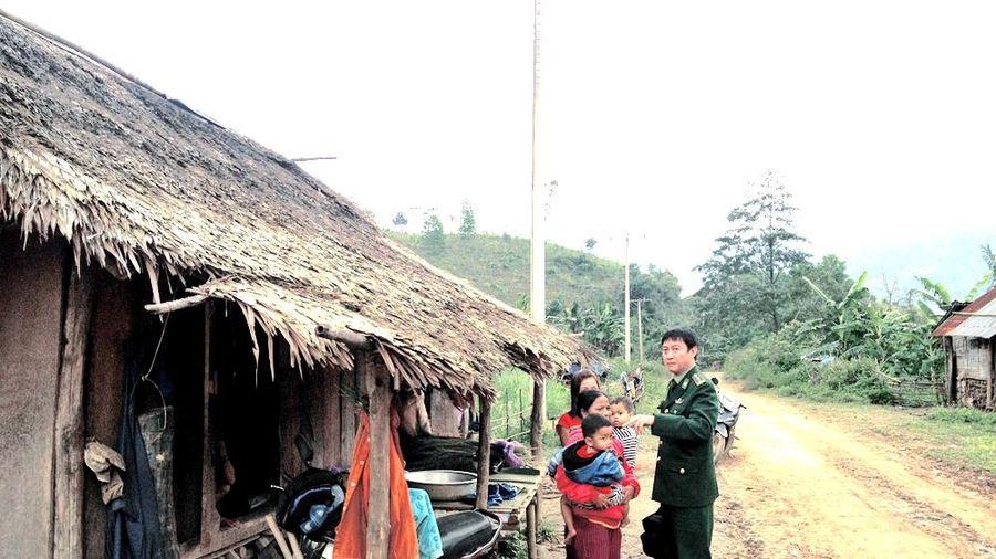 A Lưới: Người dân 'khát' đất sản xuất