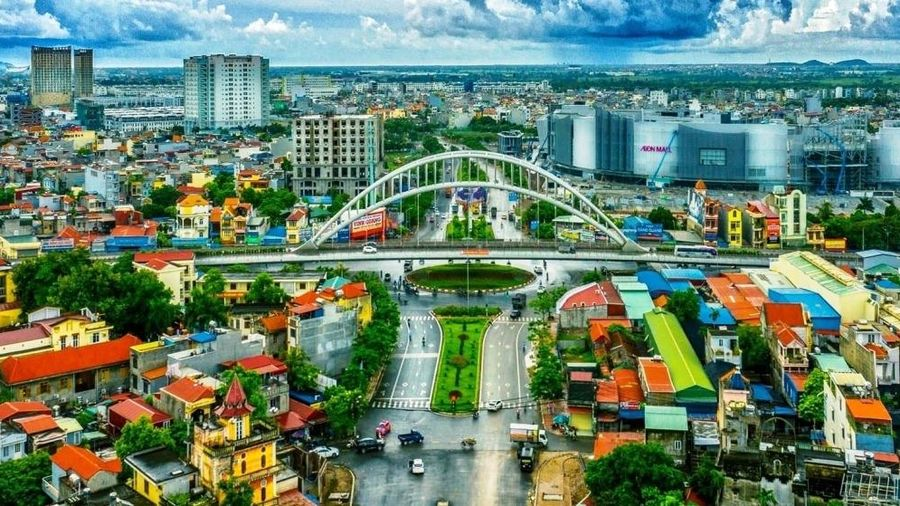 Hải Phòng: Cần nhiều công trình xứng tầm đô thị văn minh, hiện đại