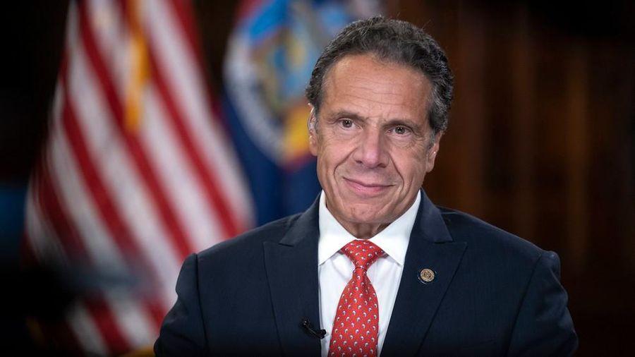 New York tự đánh giá vaccine chống Covid-19 vì không tin chính phủ Mỹ