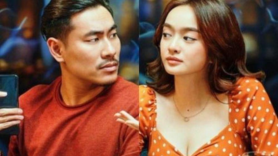Giải pháp nào cho điện ảnh Việt sau dịch Covid-19?
