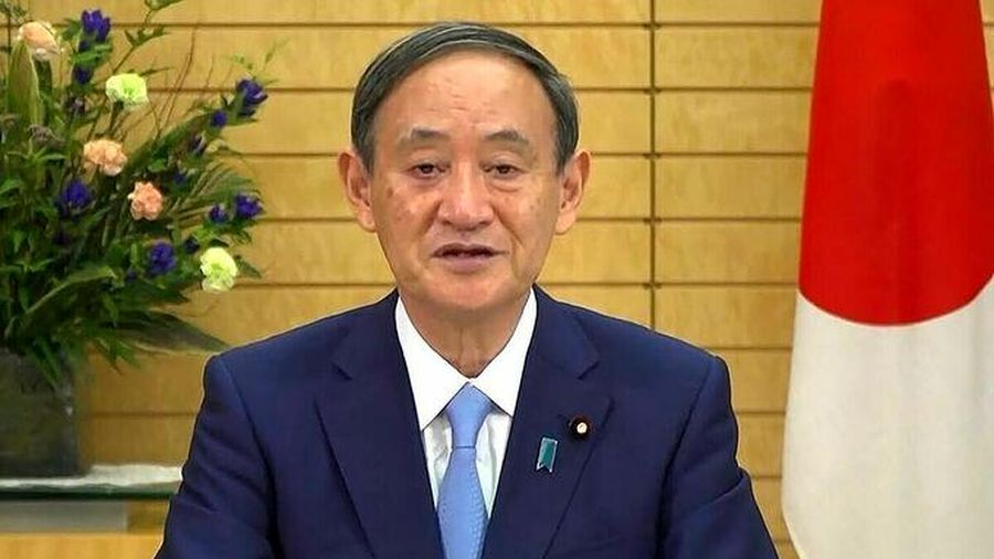 Tân Thủ tướng Nhật Bản sẵn sàng gặp ông Kim Jong Un 'vô điều kiện'