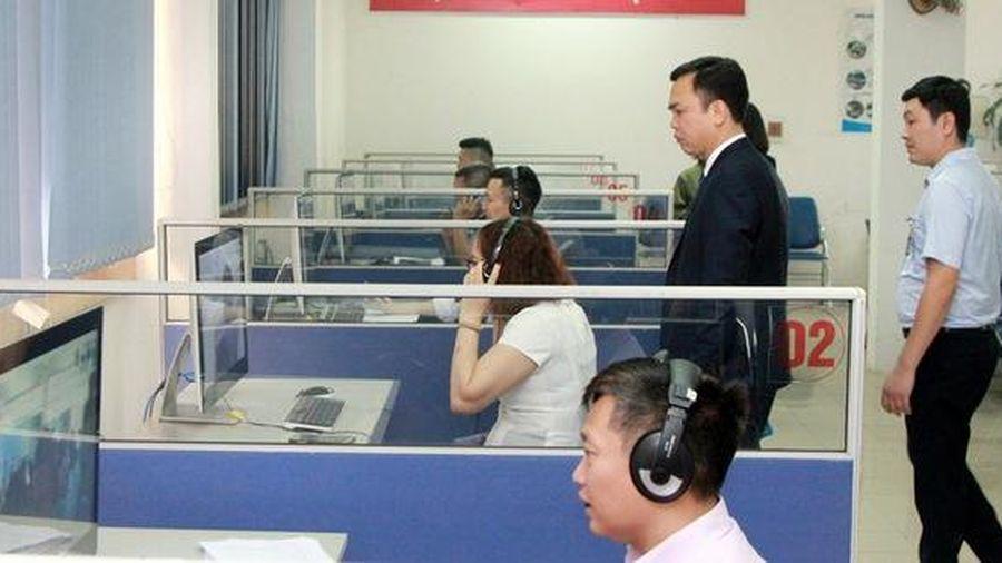 Cơ hội việc làm chờ lao động trở về từ Hàn Quốc, Nhật Bản