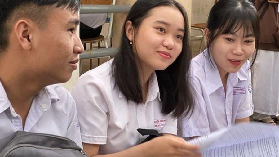 Thành lập Trường TC Công nghệ Bách khoa
