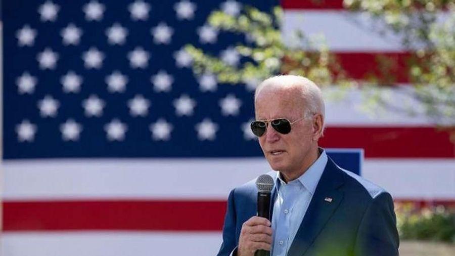Nga chuẩn bị kịch bản nếu ông Joe Biden đắc cử Tổng thống Mỹ