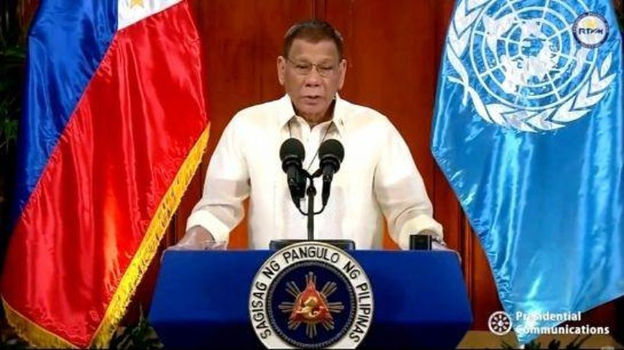 Vấn đề Biển Đông: Philippines đề cao phán quyết của PCA tại Liên hợp quốc, chuyên gia nói gì?