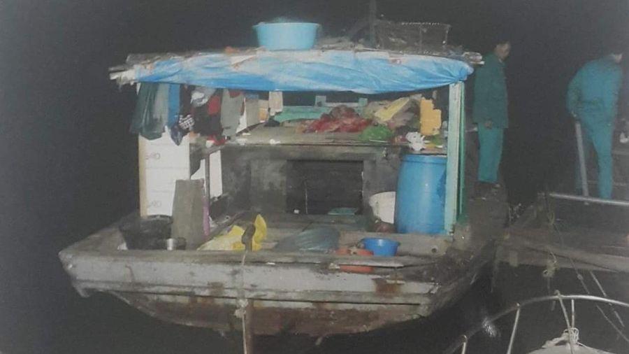 Vụ án mất mạng trên biển Quảng Ninh: Tội giết người bị 'hô biến' thành 'cố ý gây thương tích'?