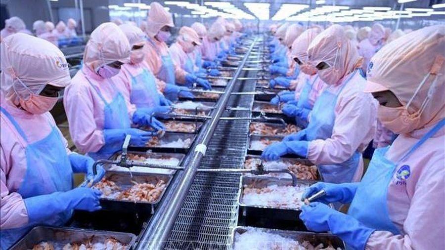 Dừng nộp phí công đoàn, doanh nghiệp có ngay 24.000 tỷ đồng