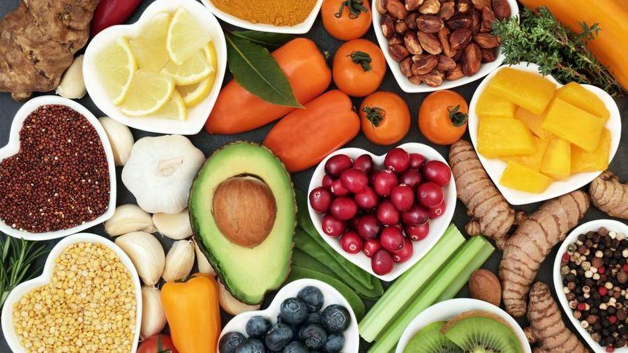 Chuyên gia Herbalife Nutrition: Cách duy trì năng lượng vào buổi chiều