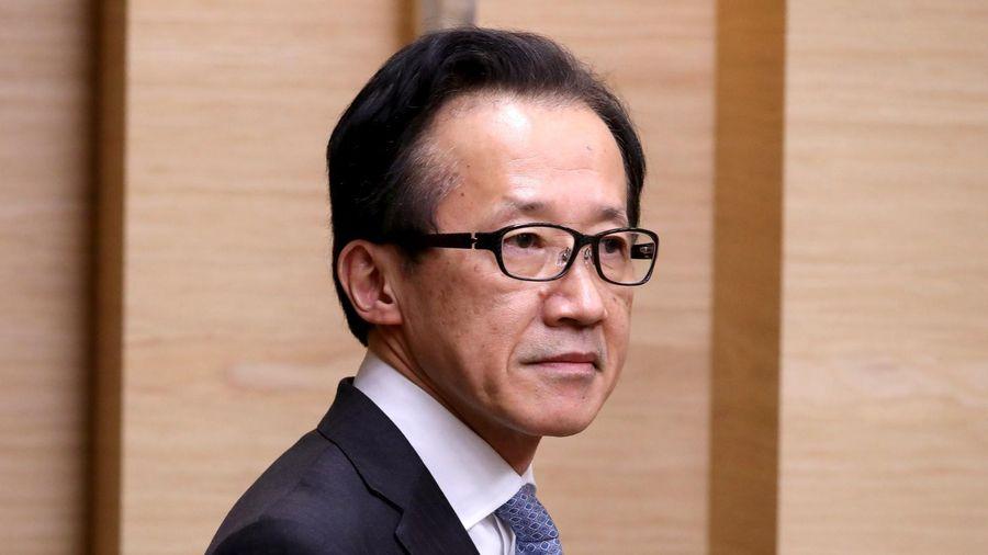 Nhật Bản khẳng định chính sách an ninh và đối ngoại nhất quán với Mỹ