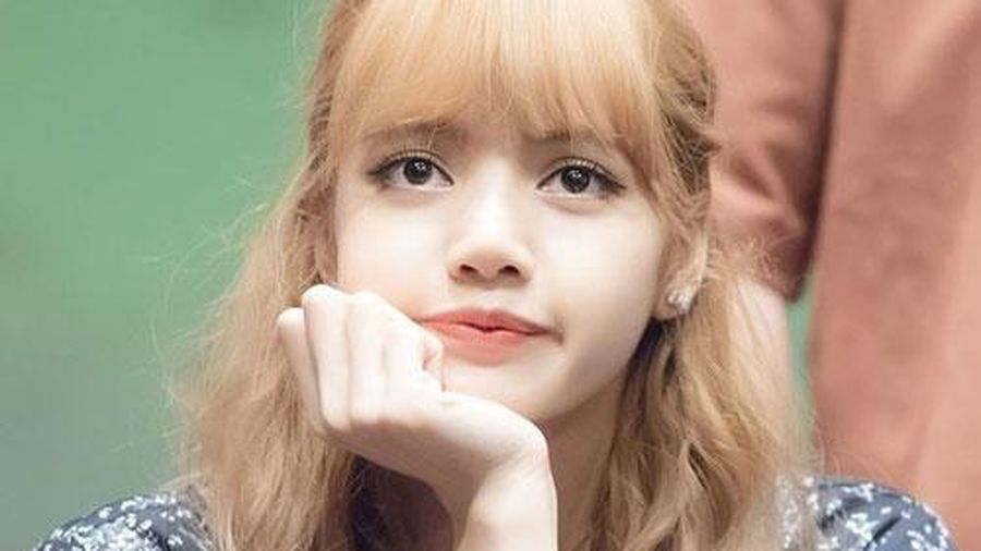Top 5 idol nữ có đôi mắt đẹp nhất Kpop: Lisa (BLACKPINK) mê hoặc với vẻ đẹp long lanh, Jihyo (TWICE) thu hút mọi ánh nhìn