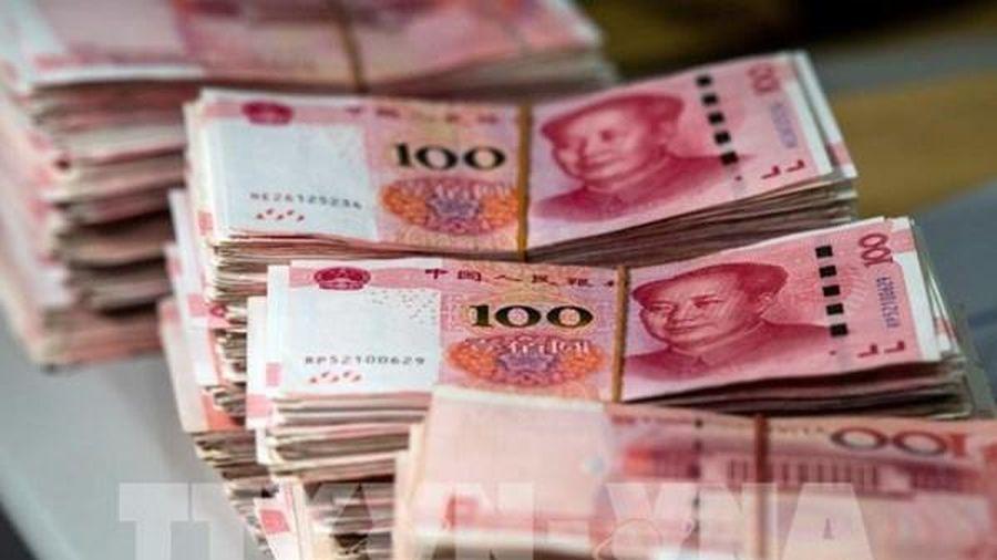 Indonesia tăng tỷ lệ sử dụng đồng NDT trong giao dịch thương mại và đầu tư