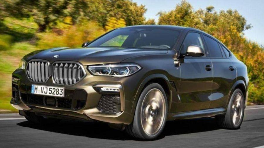 Kê khống doanh số suốt 5 năm, BMW phải nộp phạt 18 triệu USD