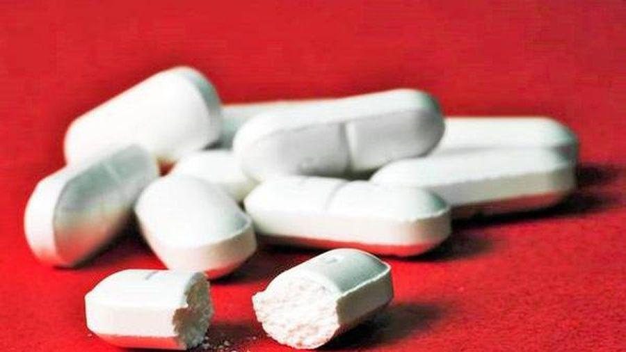Đáng lo ngại với các ca tử vong do ngộ độc paracetamol khi tự chữa sốt xuất huyết