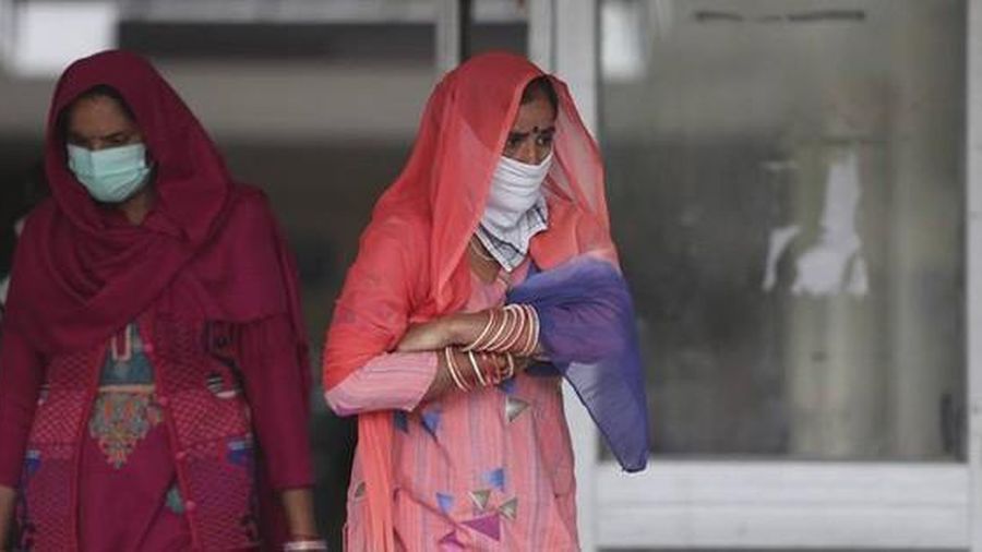 62% phụ nữ Ấn Độ tham gia vào các ứng dụng tình dục