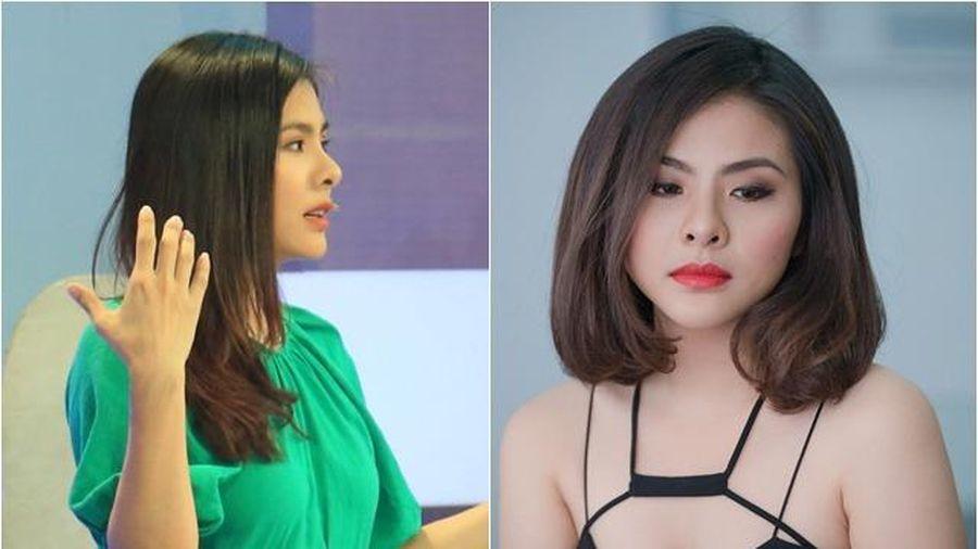 Hùng Thuận: Đôi lúc cả đàn ông lẫn phụ nữ đều bắt gặp những cảm xúc lạ và khiến bị họ cuốn vào