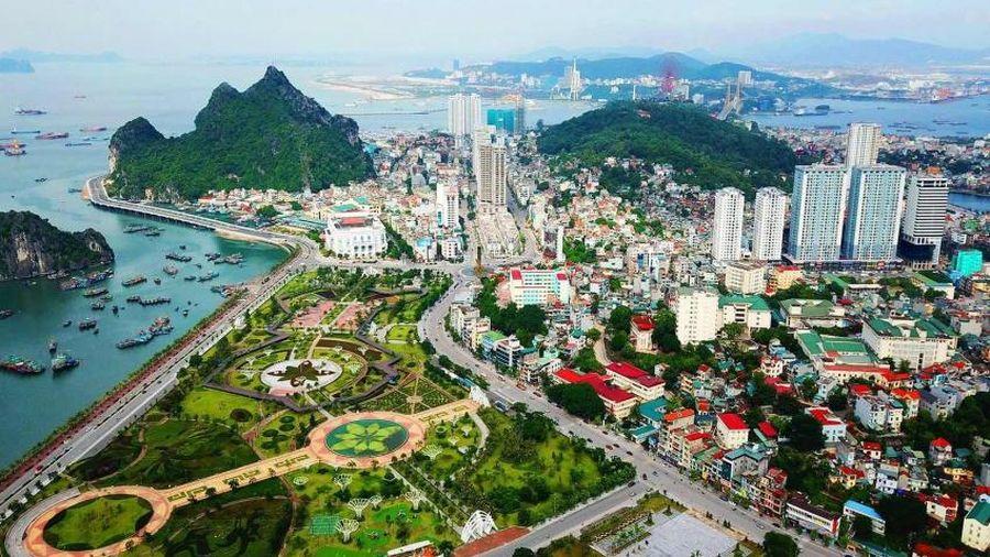 Quyết định sửa đổi, bổ sung 4 khu kinh tế ven biển vào quy hoạch đến 2020