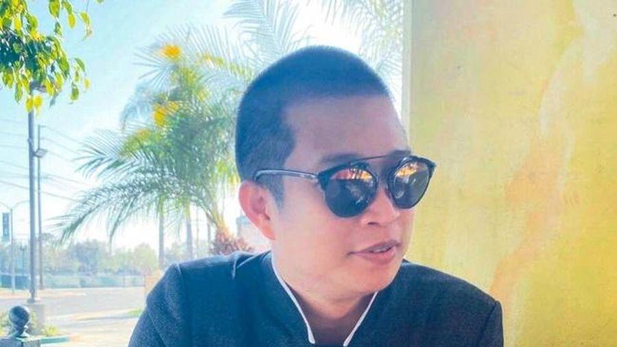 Văn phòng 2 TƯGH trả lời đơn của ông Phạm Văn Cung