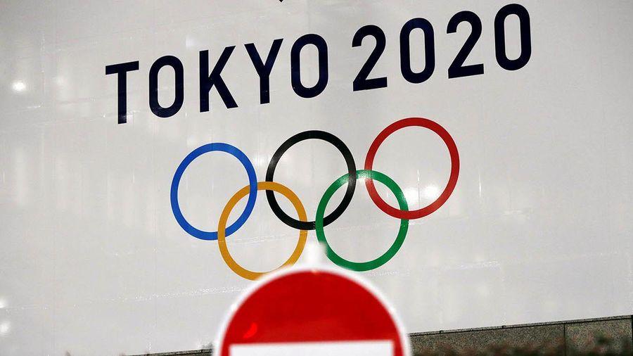 Không thể hủy Olympic Tokyo, chủ nhà Nhật Bản phải cắt giảm chi phí