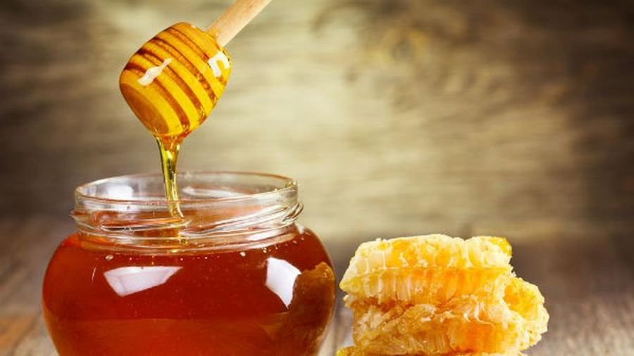 Tất tật các cách sử dụng mật ong để làm đẹp hiệu quả nhất