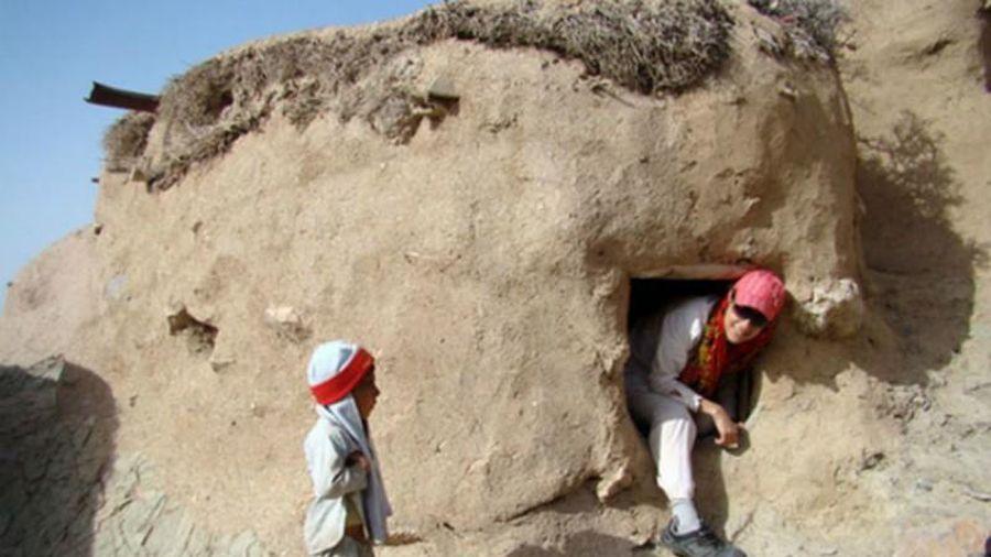 Bí mật ngôi làng của 'người tí hon' có thật trên trái đất